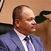 Симонов Егор Михайлович
